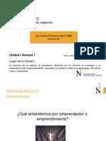 Sem1 Curso Emprendimiento.pdf