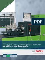 2-eps_815_banco_prueba.pdf