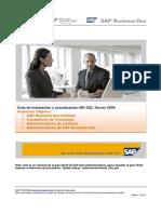 Instalación MS SQL Server 2008 para SBO.pdf