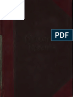 Cyclopedia of Valuable Receipts
