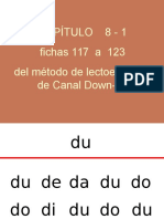 capitulo8-1.ppt