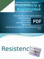 resistenciayresistividad-120501105237-phpapp02