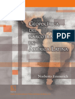 GEOPOLITICA Y NARCOTRAFICO web.pdf