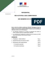 1 Ref CHSCT DR Aquitaine 2005.pdf