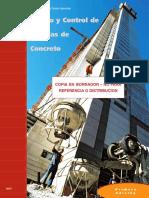 Diseno y Control de Mezclas de Concreto PCA
