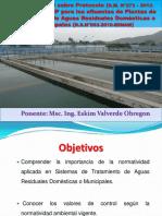 Normatividad sobre Protocolo y LMP para los efluentes PTAR  - copia (1).pdf