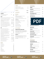 Gold_Class_Menu_Standard_Dec2015.pdf