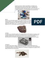 Conceptos Industriales