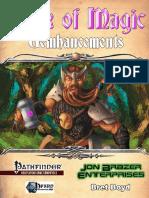 BoM-Gemhancements.pdf