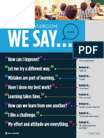 poster-we-say-weareteachers-final