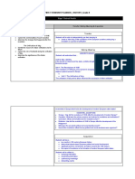 term1unitplanner igcsehumanities9 2014-2015