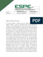 CORRIENTES PARASITAS.docx