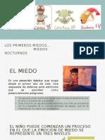 MIEDOS NOCTURNOS.pptx