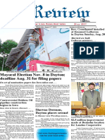 Aug 24th Pages - Dayton