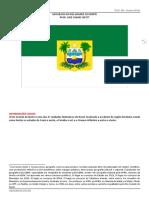 Módulo 2 - Geografia RN - Gomes Neto.pdf