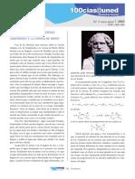 Arquímides y la Corona de Herón.pdf