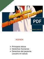 2.-Derechos de Los Pacientes