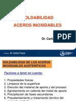 TEMA 16.3.pdf