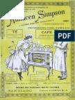 La dueña de casa. Nuevo libro de cocina y economia domestica.pdf