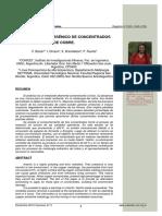Elimacion de As de calcina.pdf