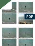 Check list RH CP + dados e fotos 6.pptx