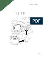 ALG 5º GRADO 2.pdf