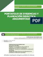 2.1-PortafoliodeEvidenciasyPlaneacionDidacticaArgumentada.pdf
