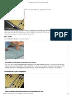 Consejos para un taller Tidy _ La familia Manitas.pdf