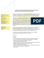 16. TRAFFIC.pdf
