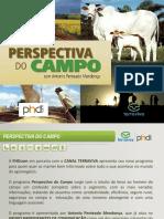 Programa Perspectiva Do Campo Dez12