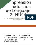 1a Texto argumentativo- estructura y caracteri_sticas.pptx (1).pptx