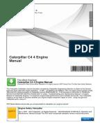 cat c s manual turbocharger transmission mechanics caterpillar c4 4 engine manual