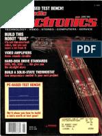 Radio Electronics 1992 06