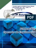 curso_operador_de_empilhadeira_mtm.pdf