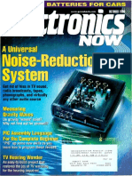 RE-1999-10