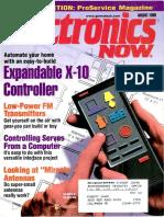 RE-1999-08