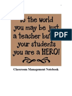 delossantos week3 classroomnotebook1