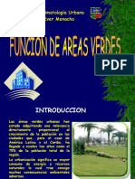 FUNCION.AREA.VERDES.ppt