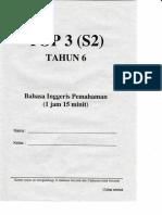 PERCUBAAN BI PEMAHAMAN 013.pdf
