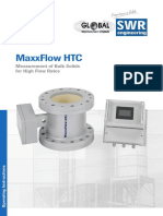 Maxxflow Htc Manual