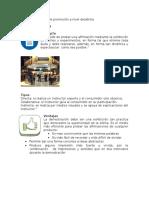 Unidad-3-medios-de-promoción-a-nivel-detallista