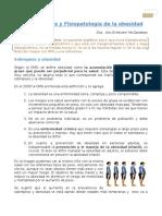 7.-Generalidades-y-Fisiopatología-de-la-obesidad.-Dra-Chaverri.docx