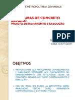 CONCRETO ARMADO- AULA 1.pdf