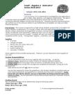 parentletter alg2 16-17