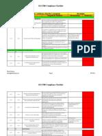 161768494-102262732-ISO-27001-Chequeo-de-Cumplimiento.pdf