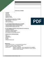 SRG_Textos_Organizacion_Formal_2016.pdf