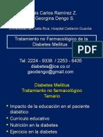 2.-Tratamiento-No-farmacologico-de-la-diabetes..ppt