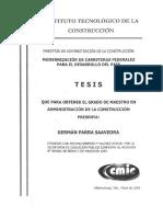 Parra_Saavedra_German_45456.pdf