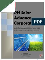 PSA ECC.pdf
