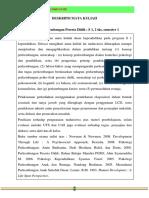Silabus Perkembangan Peserta Didik.pdf